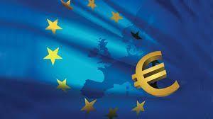 България отрязана от еврофондовете