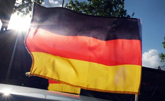 Българите са жертва в Германи