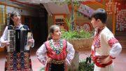 България елитът остава зад граница