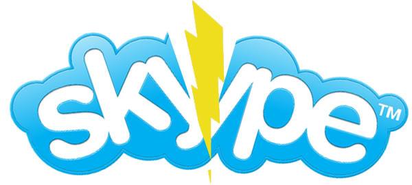 Нов проблем със сигурността на Skype
