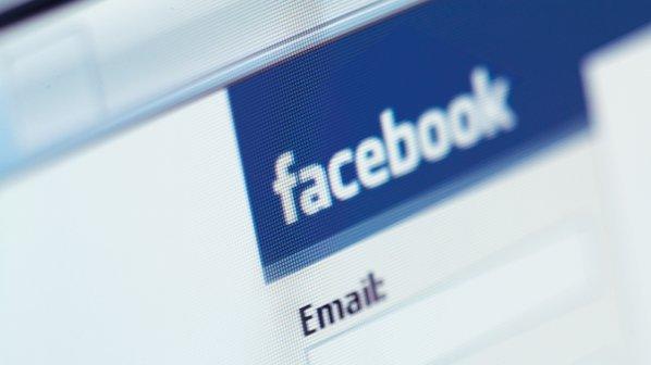 Шпионите дебнат във Фейсбук
