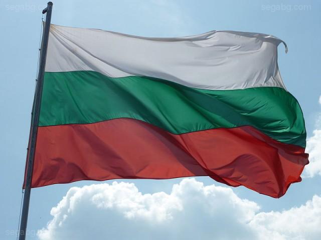 За 20 години демокрация бяха построени две Българии