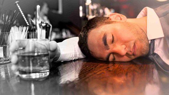 България: алкохолен рай