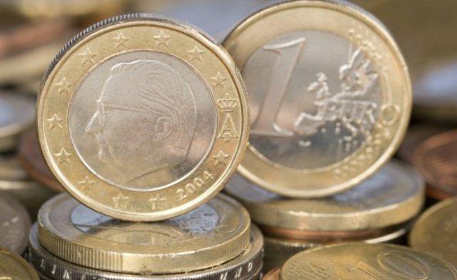 България с надница 3 евро на час