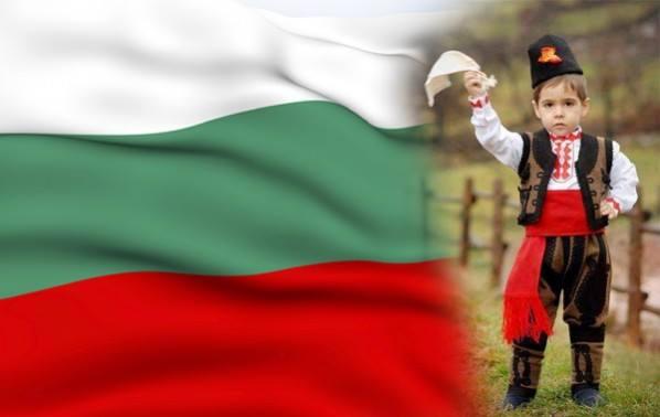 Лоша ли ще е българската 2012?