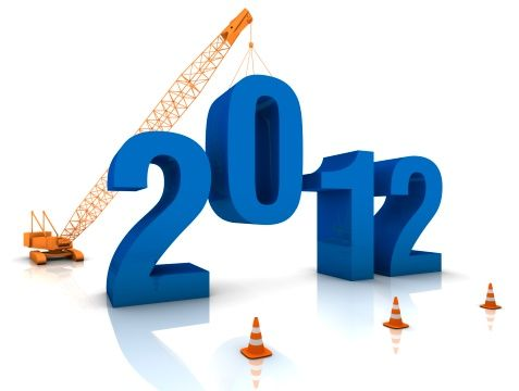 Нова година – нов късмет!