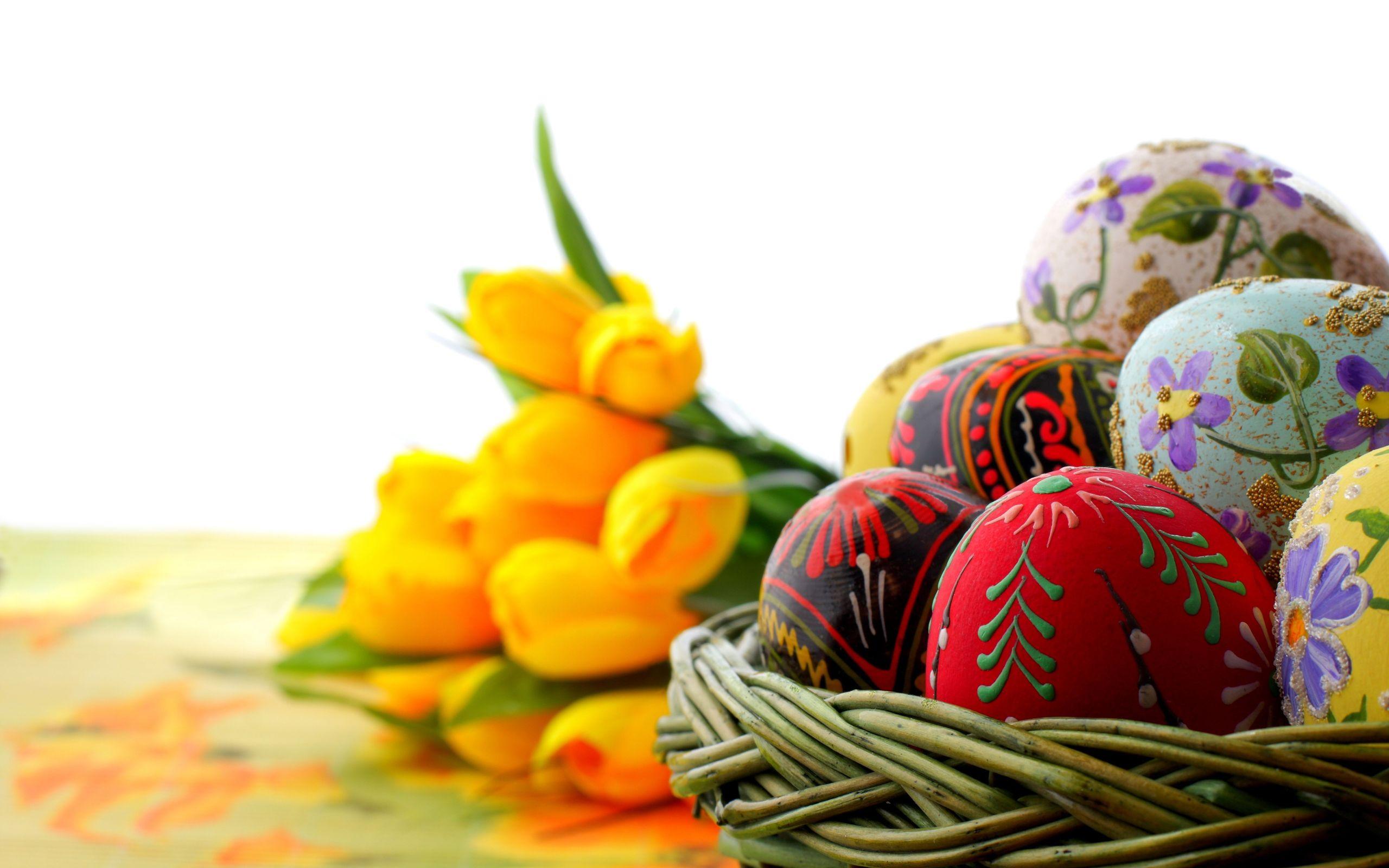 Западни уестърни по Великден