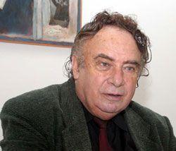 Вълко Гергелчев