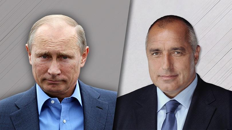 Борисов не може да играе на всички сватби.