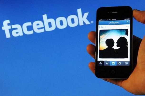 Pаботодателите във Facebook