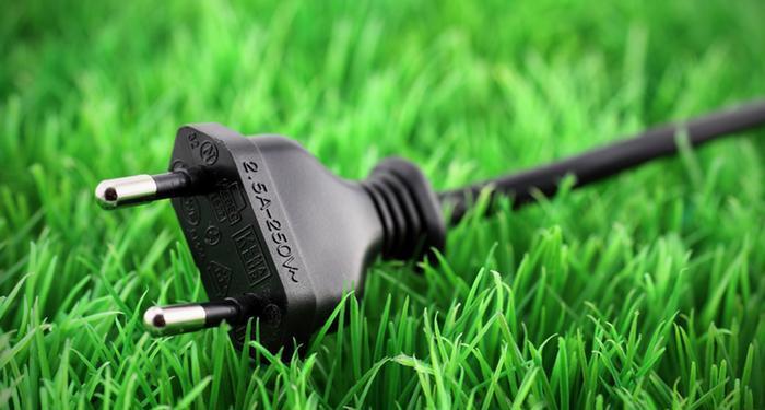 Мръсни сделки с чиста енергия