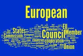 Замразяване на членството на България в ЕС