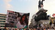 България ще има още да страда