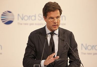 Dutch study reveals immigration fears