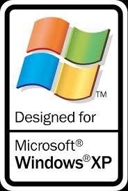 windows-xp