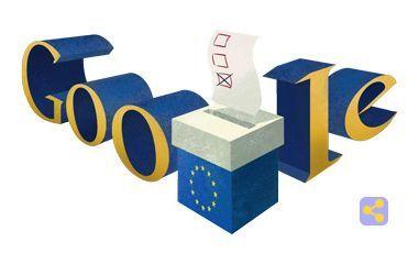 Холандия даде старт на Евроизбори 2014