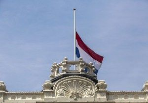 Media Statement & Information on Flight MH17