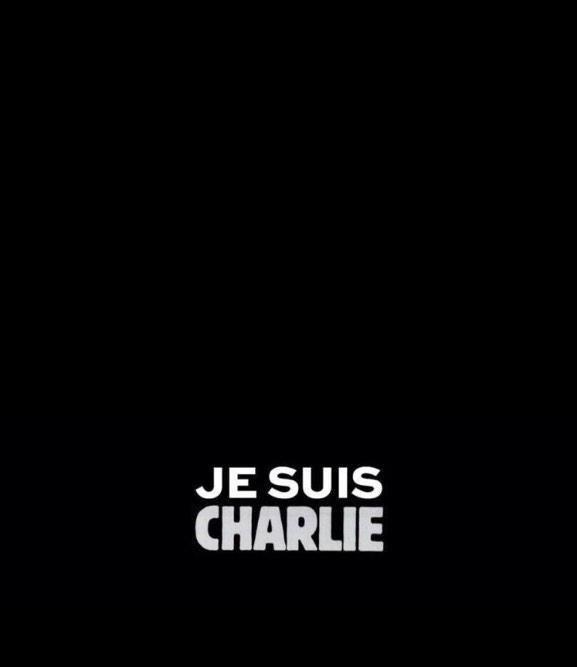Във Франция днес е ден на траур
