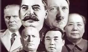 Любимите храни на диктаторите