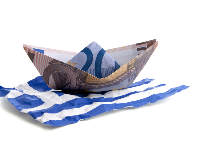 гръцката криза_2015
