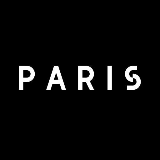 Париж @Paris