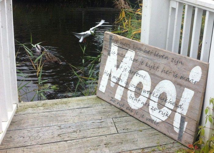 Houten-wand-tekstbord-songtekst-Mooi-van-Marco-Borsato-inspire