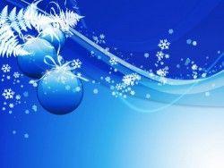 Merry Christmas България