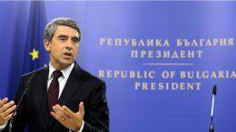 President-Rosen-Plevneliev-1 februari 2016