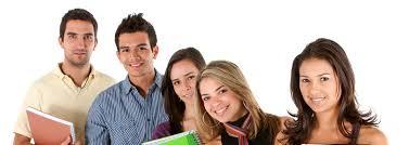 Българското образование