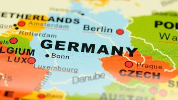 Germany-Ansbach explosion