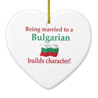 Bulgarian-character