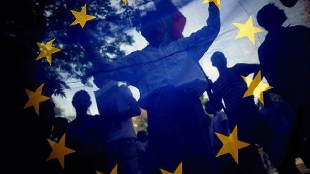 Защо емигрират българите?