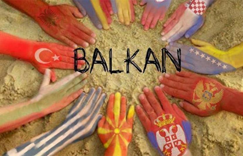 Европа е буре с барут, а Балканите са фитилът