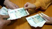 България може да остане без медици