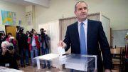 Преди всеки вот в България темата Турция