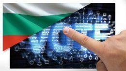 Българските избиратели