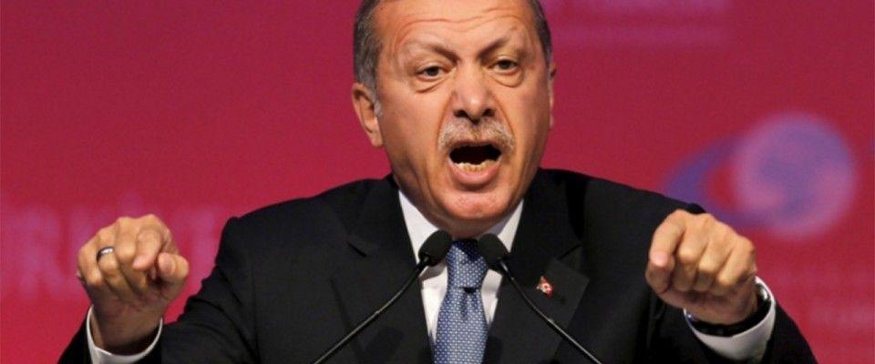 erdogan-turkije-nederland-nazis-fascisten