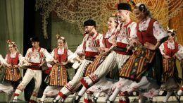 Замисълът- поглъщане на цяла България