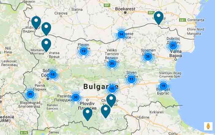България да знае-открито писмо