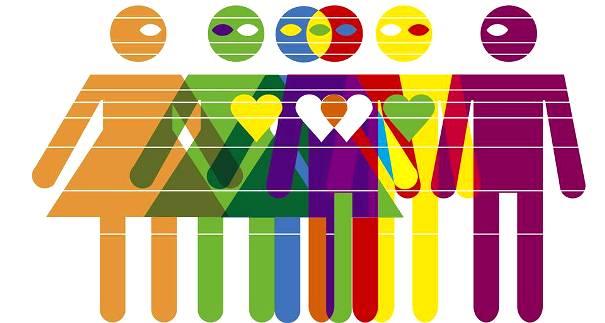 Открито писмо на ЛГБТИ