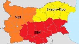 Български инвеститори имат интерес към ЧЕЗ