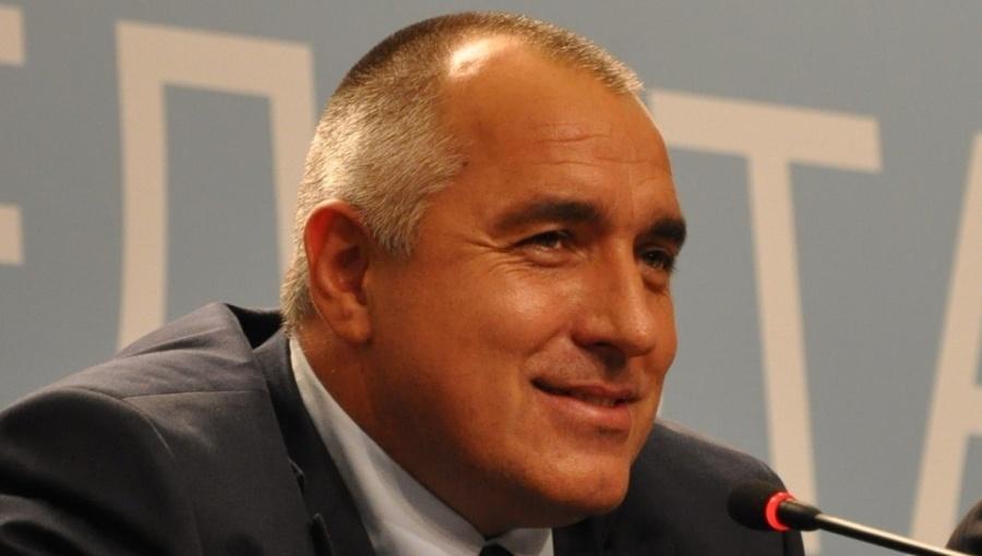 Защо ЧЕЗ бяга от България