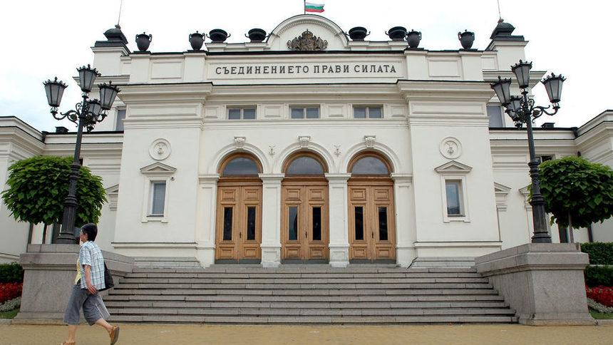Ако се ограничи рекламата и разпространението на хазарт, спортът в България ще загине.