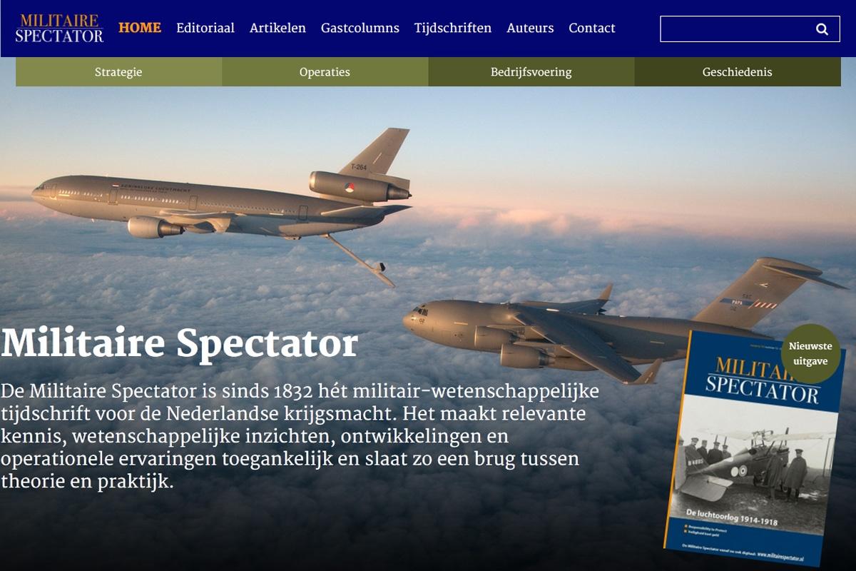 Холандските ловци на руски хакери