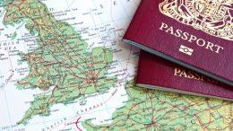 Търговия с гражданство - схемата работи не само в България