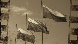 България е в ход тиха феодализация