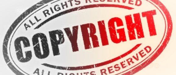 ЕП одобри новите правила за авторското право в интернет