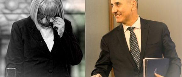 Цветан Цветанов няма да подава оставка
