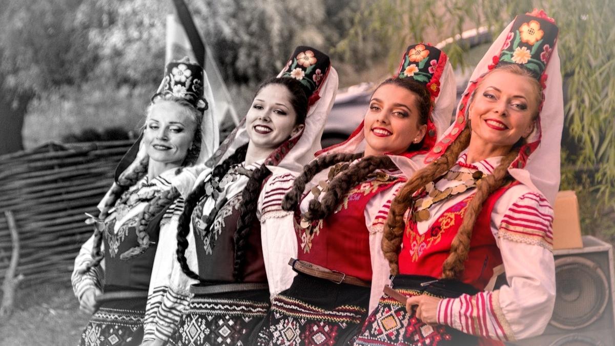 Каква е днешната българска младеж?