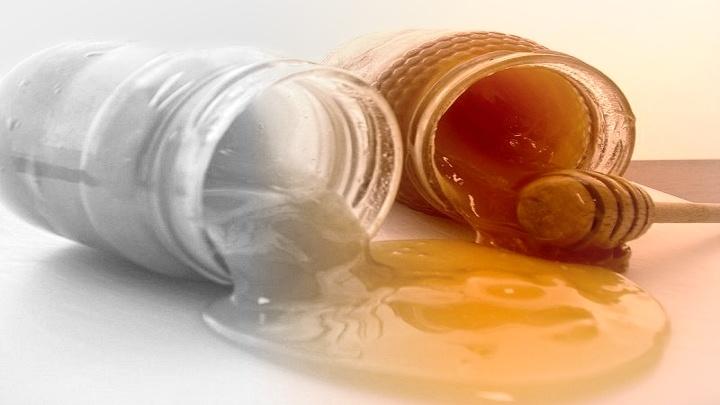 Катранът или медът?